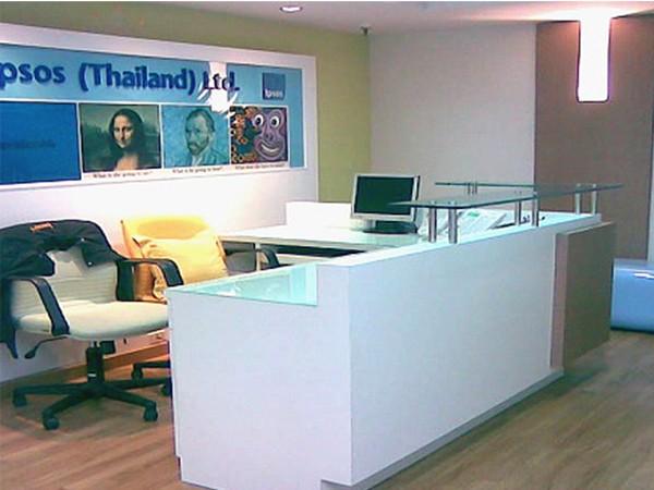 IPSOS THAILAND