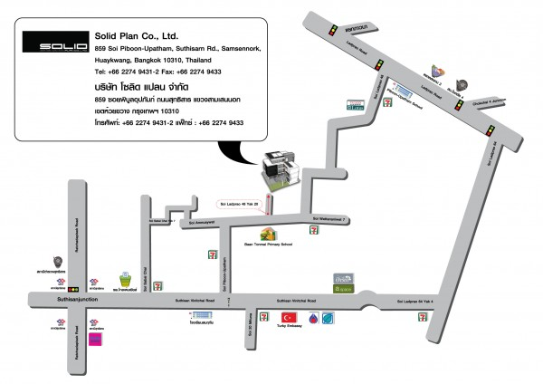 Map-Solid-Plan--001
