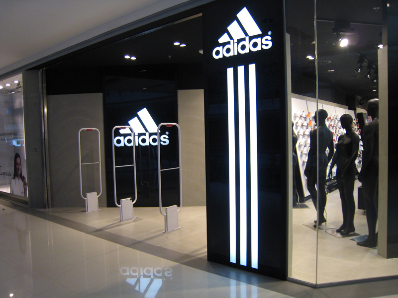 addidas factory outlet fgv3  adidas shoop