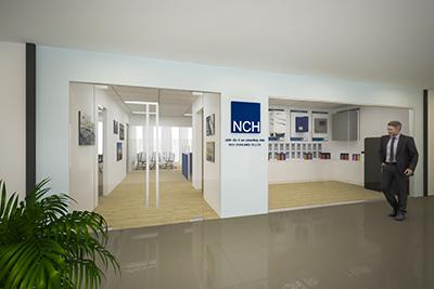 NCH-001